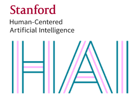 Stanford Institute for Human-Centered Artificial Intelligence